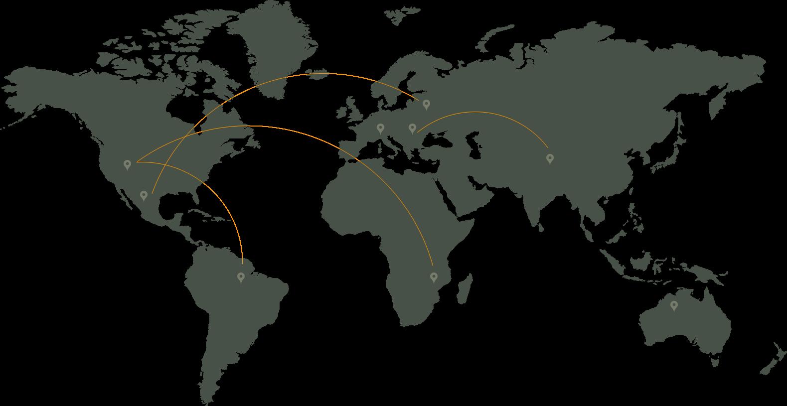 map-retina-22